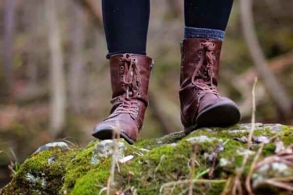 Best Vegan Boots for Women & Men