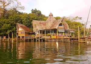 Hotels in Fronteras Guatemala -Tortugal