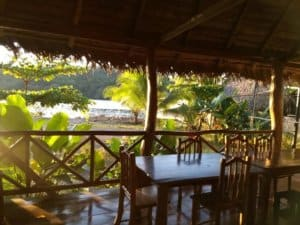 Livingston Hotels -Casa Maya
