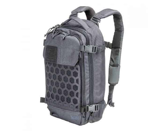 Daypack Bag