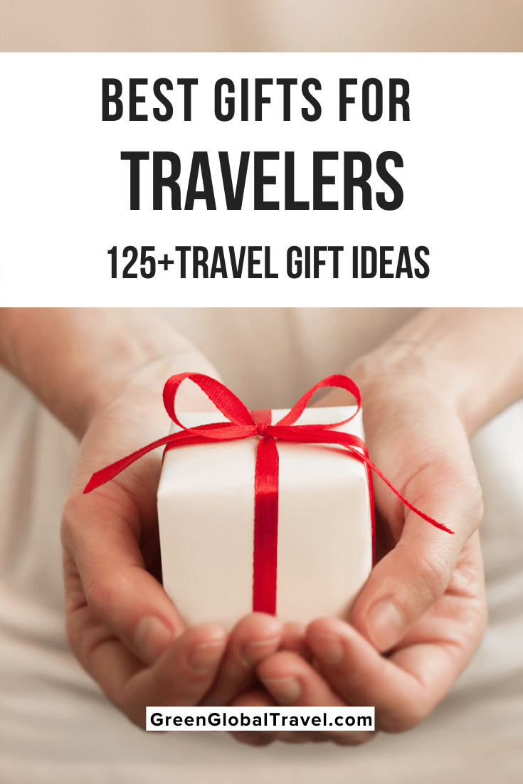 Best Gifts for Travelers: Reviews of 125+ different travel gift ideas for men & women | unique travel gifts | travel gifts for her | travel gift ideas for him | travel gifts for him | gadgets for men | foodie gifts | gifts for campers | active travel gifts | Best Gifts for Business Travelers | Best gifts for Frequent Travelers | Best Tech Gifts for Travelers | Best Gifts for Foodies | Best Chocolate Gifts | Best Coffee Gift Ideas | Best Alcohol Gifts | Best Gifts for Christmas Lovers