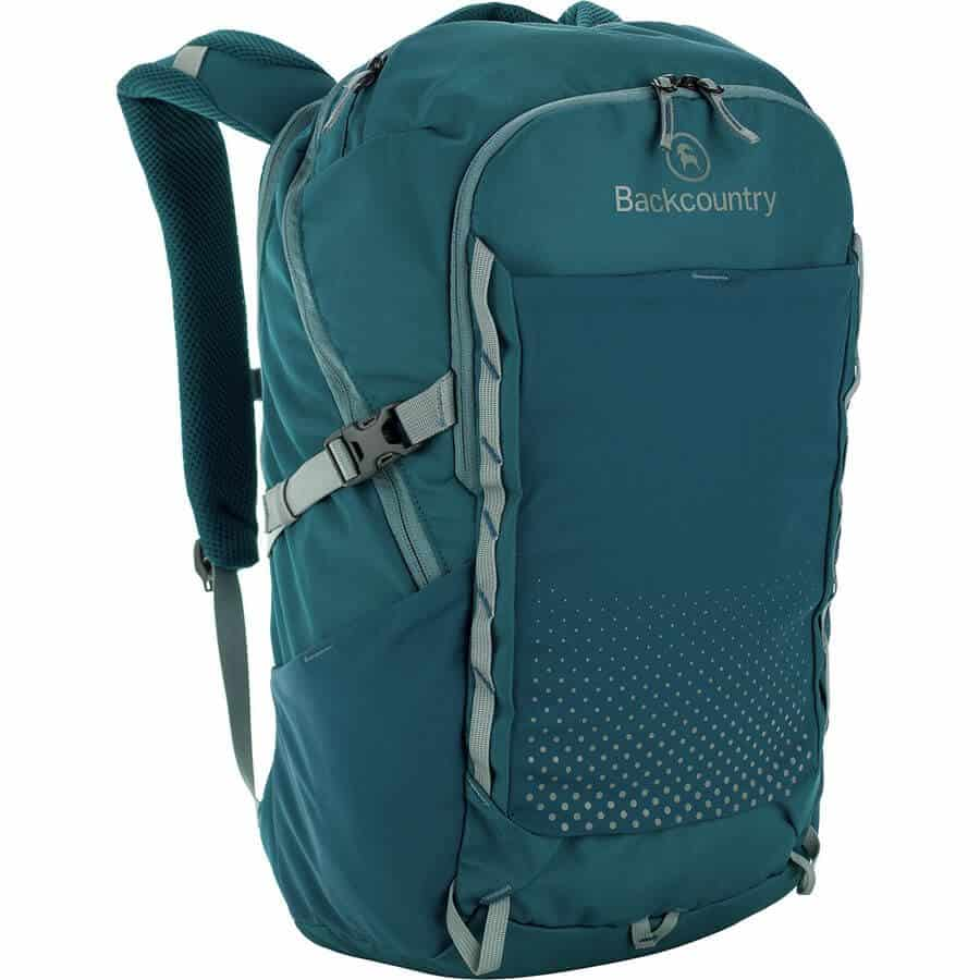 best travel daypacks