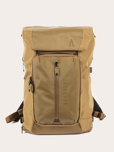 day backpacks for travel