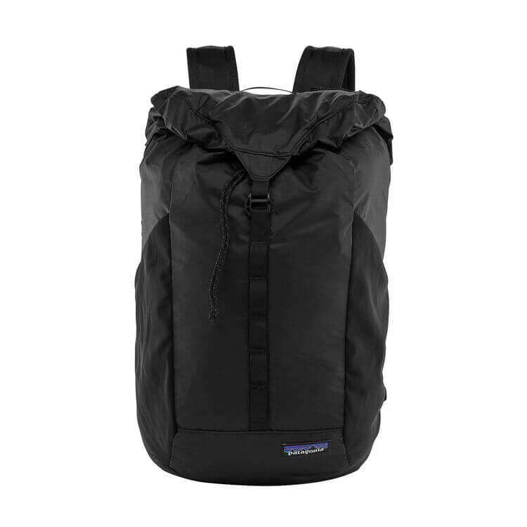 lightweight daypacks for travel
