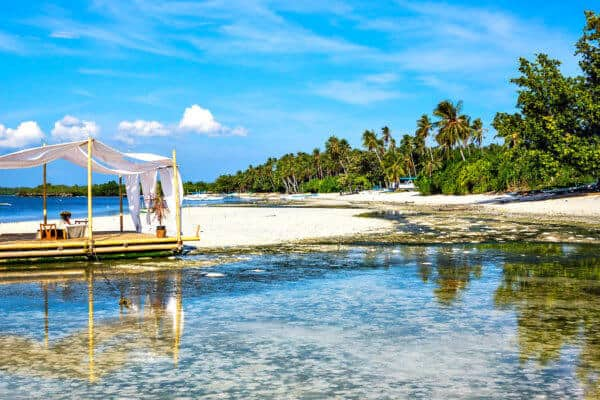 Most Beautiful Places in the Philippines to Visit