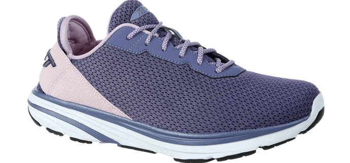 Comfortable Womens Walking Shoes -MBT Gadi