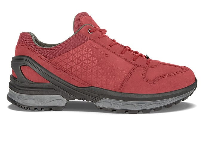 Lowe Walker GTX Womens Walking Shoe