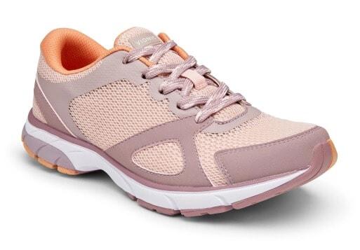 Vionic Tokyo Sneaker for Walking