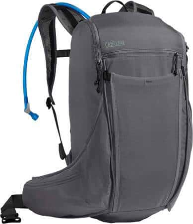 Camelbak Shasta 30 Womens hydration pack
