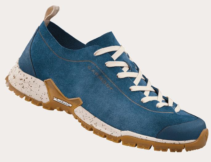 Garmont Tikal- Mens Walking Shoes