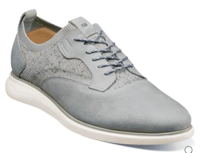 Florsheim Fuel Mens casual walking shoes