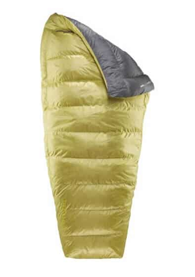 Therm-a-rest Corus 20F Sleeping Bag