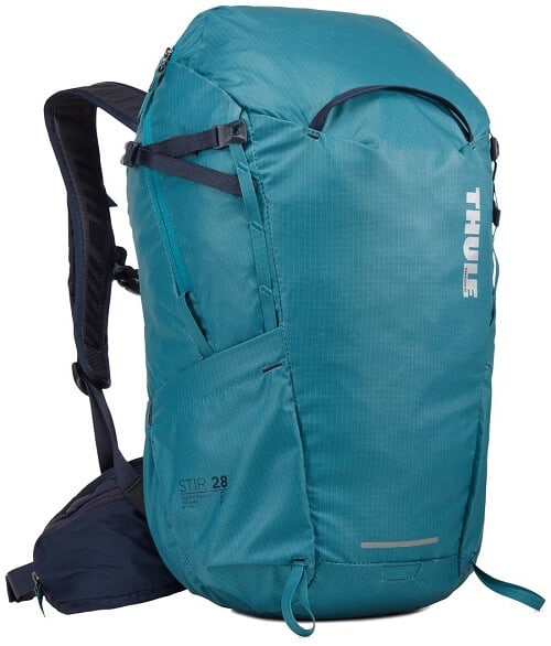 Thule of Sweden Stir Hiking Backpack 28L Womens