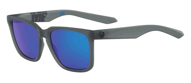 DRAGON Baile H20 LL Sunglasses