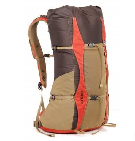 Grainte Gear Virga 26 Ultralight Daypack