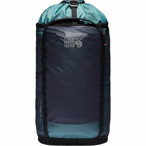 Mountain Hardware Tuolume 35 backpack