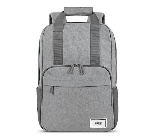 Solo New York Reclaim daypack