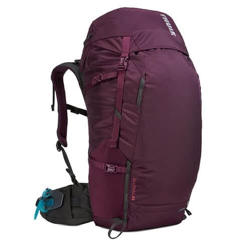 Thule Alltrail 40L Womens Backpack