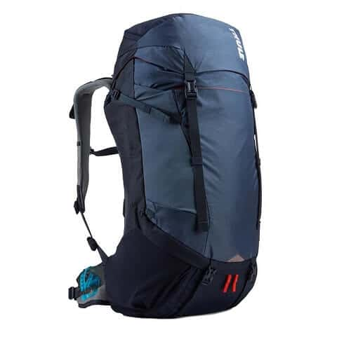 Thule Capstone 50L Backpack for Hiking