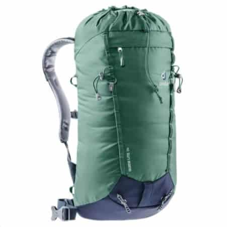 Deuter Guide Lite 24 lightweight Daypack