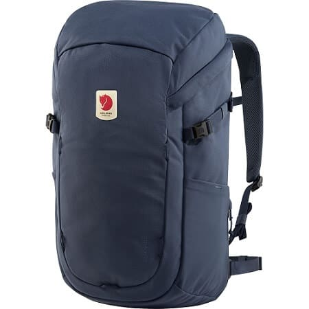 Fjallravenn Ulvo 30 waterproof daypack