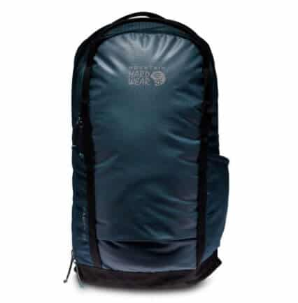 Mountain Hardwear Camp 4th 28L Womens Daypack