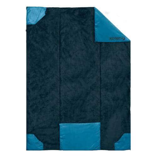 Klymit Versa Luxe Camping Blanket