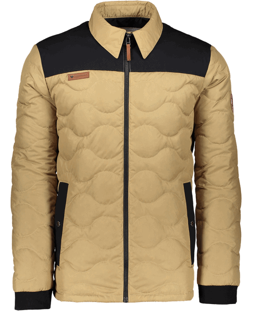 Obermeyer Kaden Down Jacket