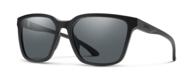 Smith Shoutout Core Sunglasses