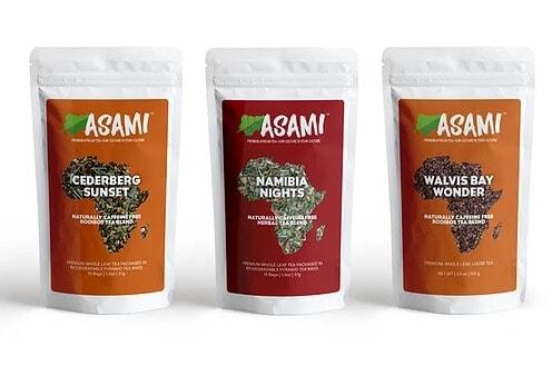 asami-teashop-afrikan-solstice-box