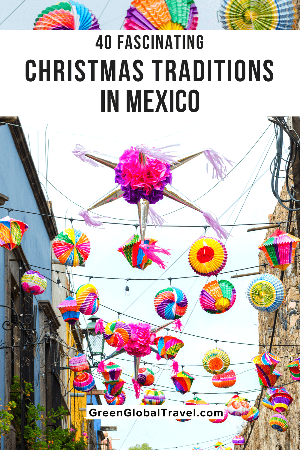 40 Fascinating Christmas Traditions in Mexico including Christmas Food in Mexico, Mexican Christmas Decorations, Mexican Christmas Trees, Santa in Mexico, and Christmas Songs in Mexico | mexican christmas | christmas mexico | mexico at christmas | mexican christmas traditions | mexico christmas traditions | traditions in mexico for christmas | mexico traditions christmas | christmas mexican traditions | traditional mexican christmas | mexico christmas decorations | mexican christmas trees