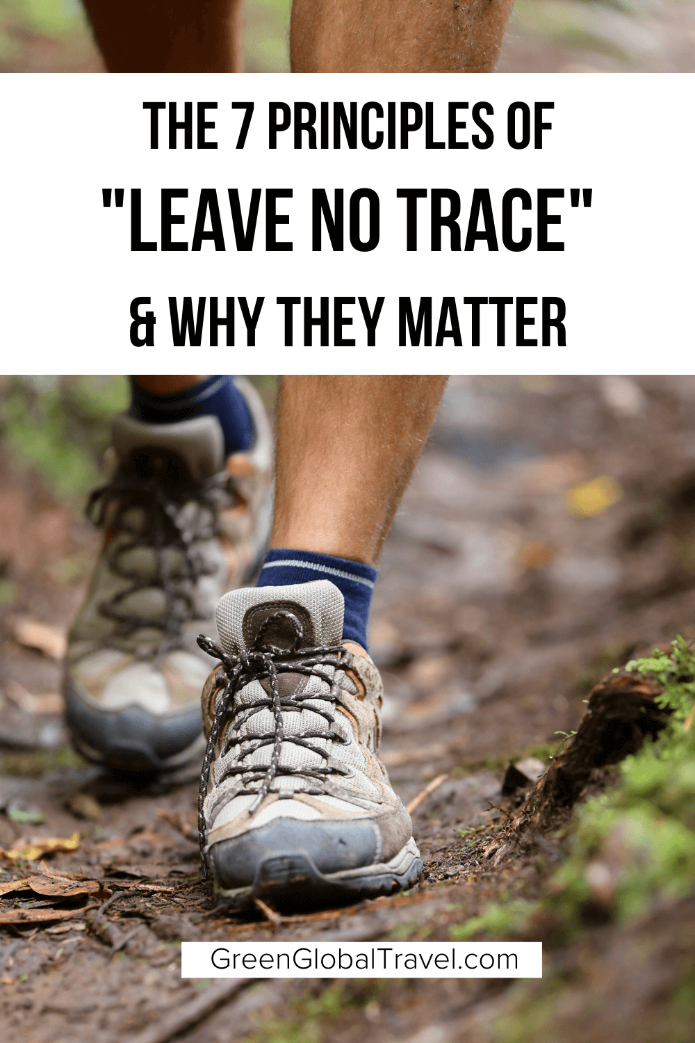 Why the 7 Principles of Leave No Trace Matter More Than Ever. Includes LNT history, what the 7 LNT principles are and; how we can be environmental stewards. | leaving no trace | environmental stewardship | responsible travel | leave no trace principle | leave no trace principles | responsible tourism | leave no trace principles for kids | lnt principles | leave no trace seven principles | stewardship of nature | environmental stewardship examples | environmental stewardship | responsible travel