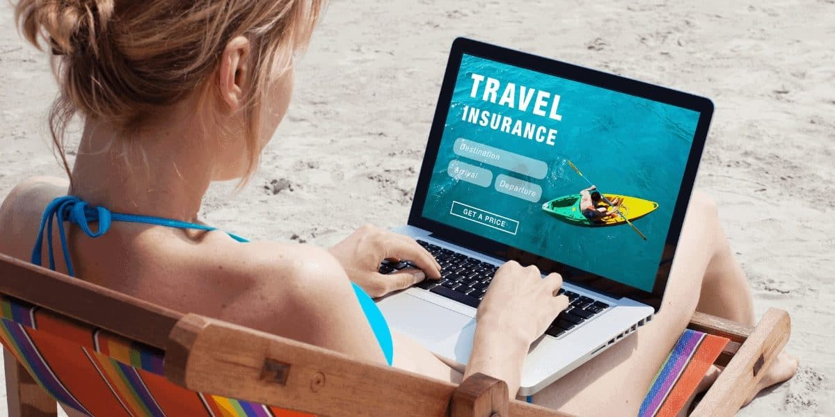 travel insurance pre existing conditions
