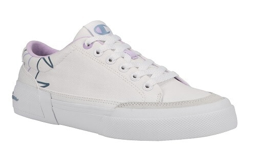 Champion Bandit Womens Sneakers
