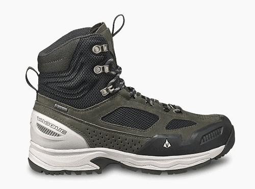 Vasque Women's BREEZE WT GTX Hiking Boots