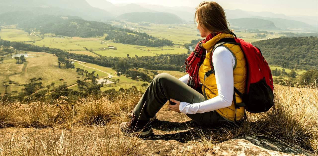 Hiking & Walking Shoes for Women