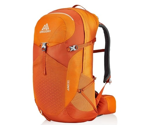 Gregory Juno 30 Hiking Backpack
