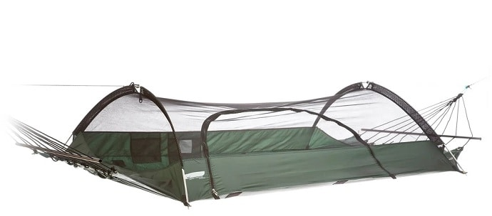 Lawson Blue Ridge Camping Hammock
