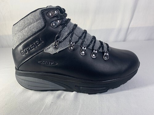MBT Mt Alpine Hiking Boot for Women