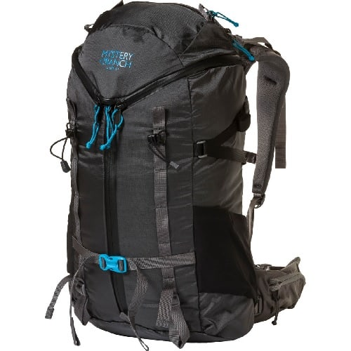 Mystery Ranch Scree 32 Womens Hiking Backpack