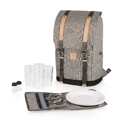 PicnicTime Frontier Picnic Backpack