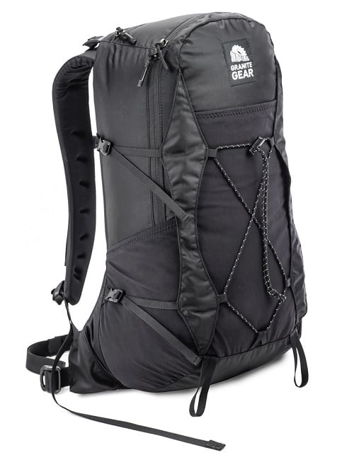 Granite Gear Dagger Technical Daypack