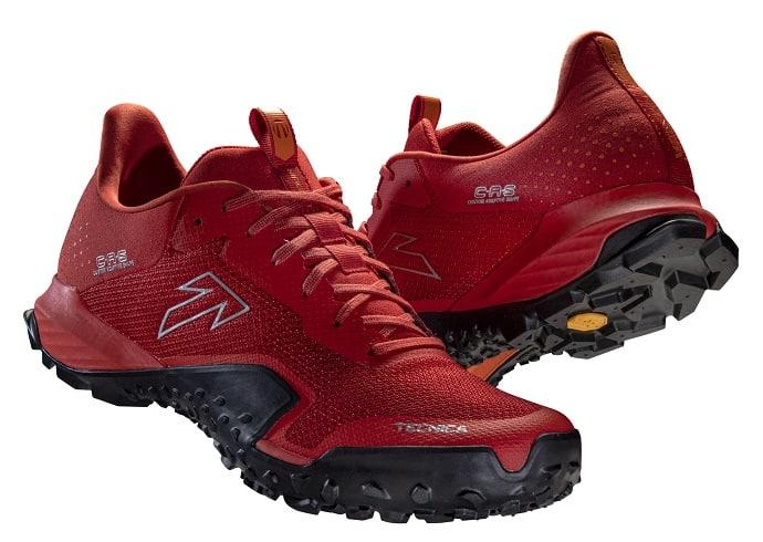 MEN'S TECNICA MAGMA Hiking Shoes
