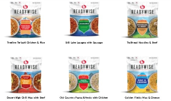 Readywise-Adventure-Meals