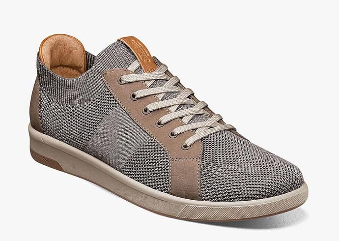 Florsheim Crossover Sneaker for Men