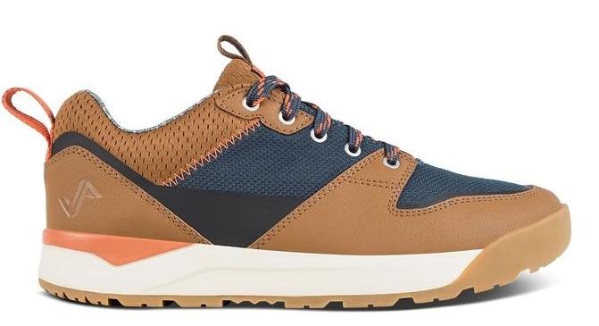 Forsake Mens Athletic Shoes Banks