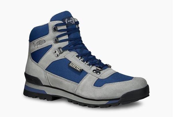 Vasque Clarion 88 GTX Mens Hiking Boots