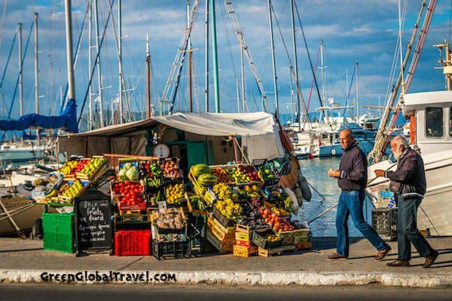 Aegina_Island_Fruit_Stand_Greece