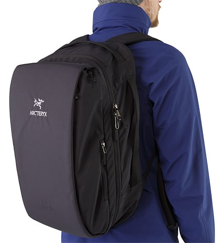 Best Gifts for Travelers - Arcteryx Blade 28 Backpack