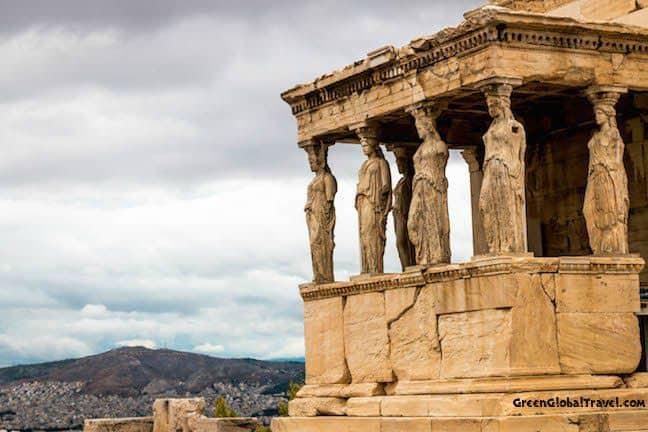 Athens_Caryatids_Erechtheion_Acropolis_GReece